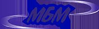 MBMfloor.ru Логотип
